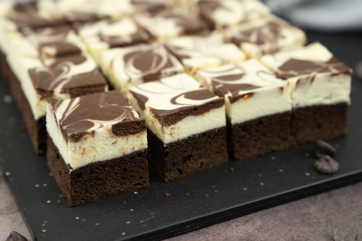 brownie-cheesecake-bars